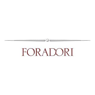 Logo Foradori azienda vitivinicola